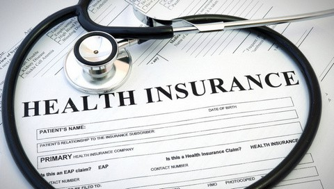 best_health_insurance_for_self_employed