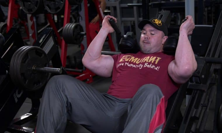 ifbb-pro-big-ron-partlow-suffered-quad-tendon-tear