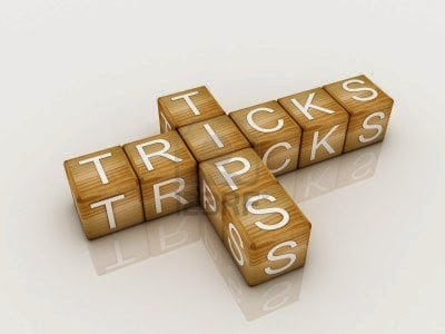 Tips-And-Tricks-Symbol-Blocks