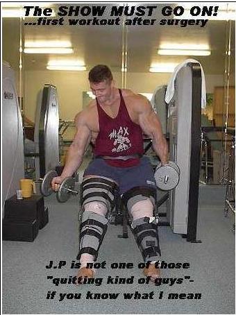 Jean-Pierre-Fux-ifbb-pro-bodybuilder-leg-accident