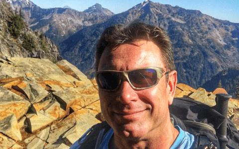 steven gartner ruptured quadder profile picture