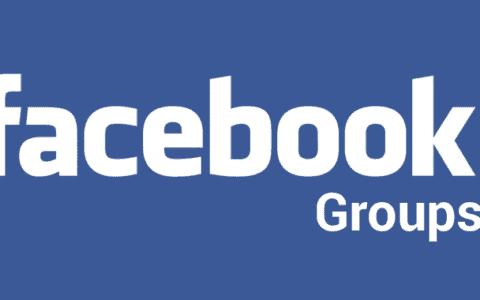 Quadriceps Tendon Tear Facebook Group