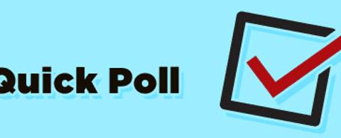 Quadriceps Tendon Online Poll